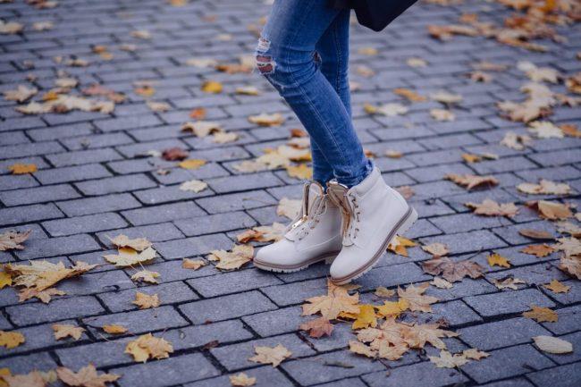 ホーチミン靴磨き