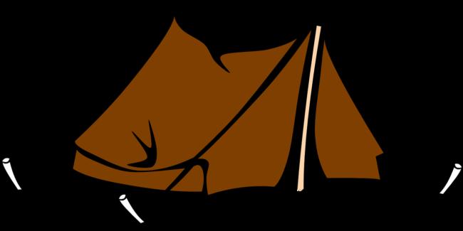 岩手の無料キャンプ場